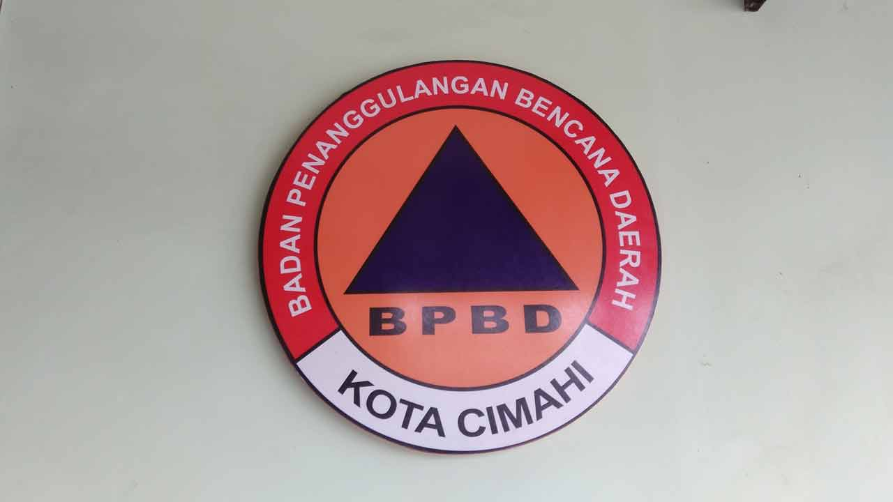 Call Centre BPBD 02220661899.